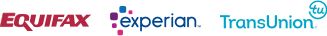 credit-bureau-logos
